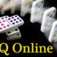 situs QQ online